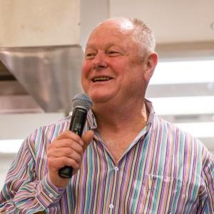 Chef Stefano Masanti-1_Tom Davies